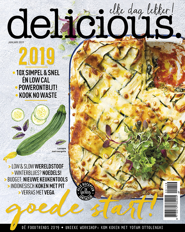 del_cover_012019_website