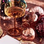 delicious-kerst-categorie