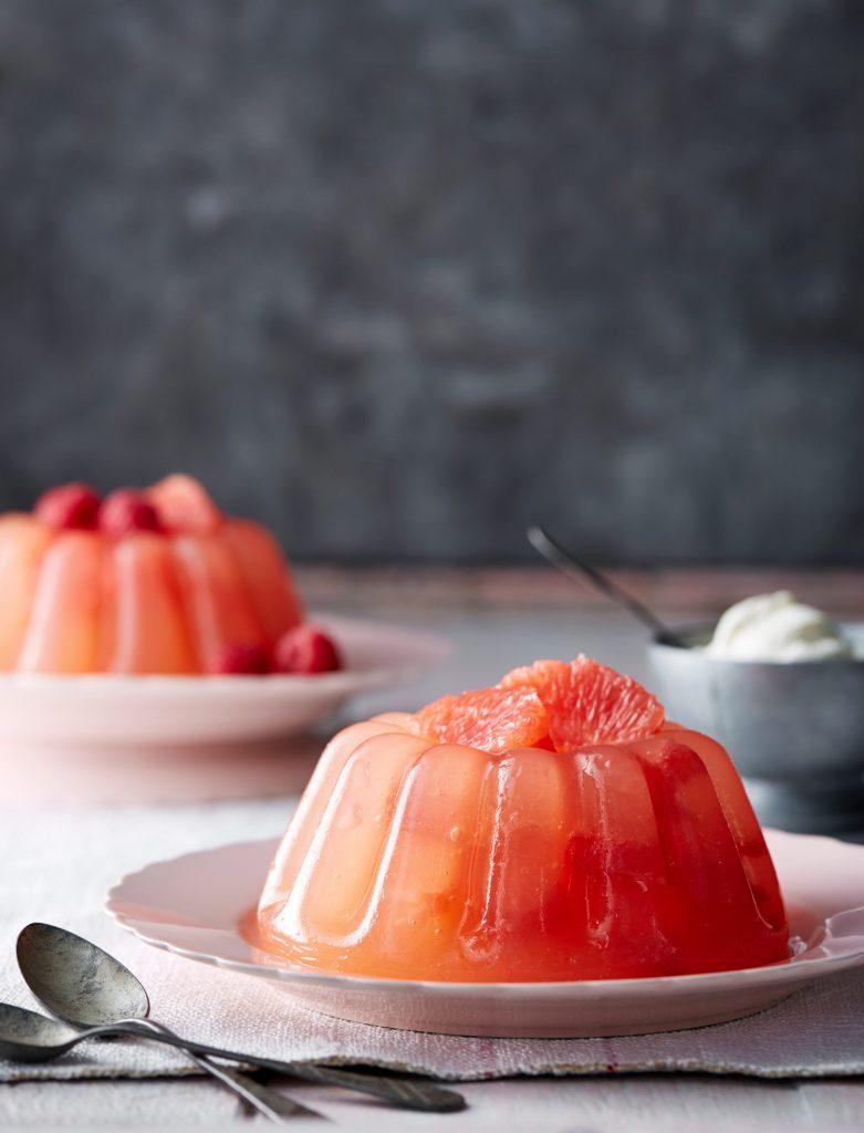 jellypudding-delicious
