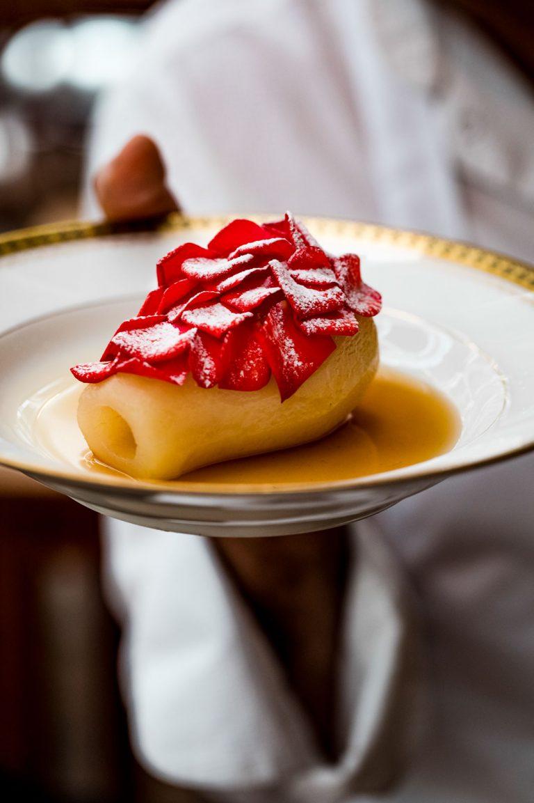 poire d'amour-delicious