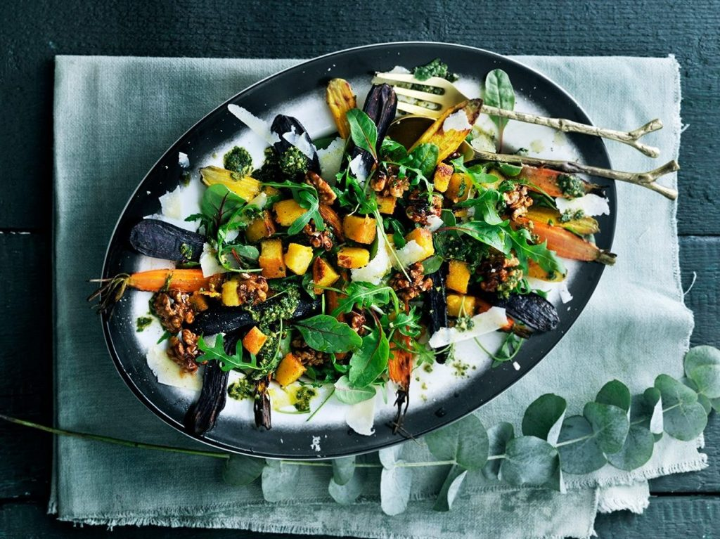 wortelsalade-delicious