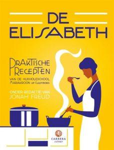 DeElisabeth-deliciousmagazine