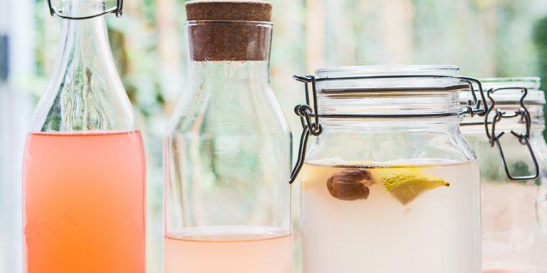 4x dit wil je weten over fermenteren