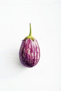 aubergine-deliciousmagazine