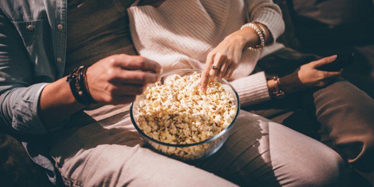 5x Netflix foodseries- en documentaires die je wil zien