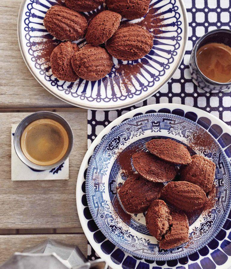 espressomadeleines