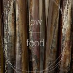lowfood-deliciousmagazine