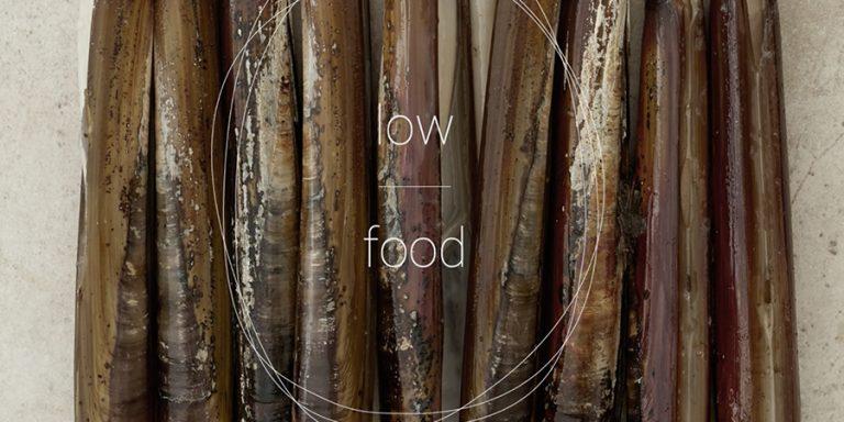Joris Bijdendijk & co willen met 'Low Food' de Nederlandse eetcultuur boosten