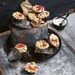 muffins-pruimencrumble-delicious