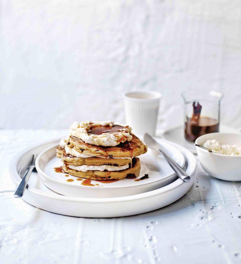 teff-pannenkoekjes-deliciousmagazine