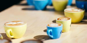 CoffeeFestival-deliciousmagazine