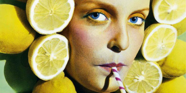 Wil je zien: de tentoonstelling Feast for the Eyes in Foam