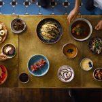 Netflix-chefstable-deliciousnederland
