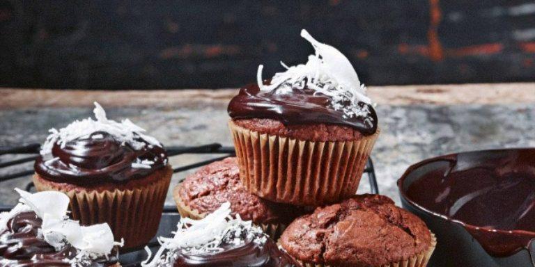 Dit is jullie top 10 favoriete recepten van de maand februari