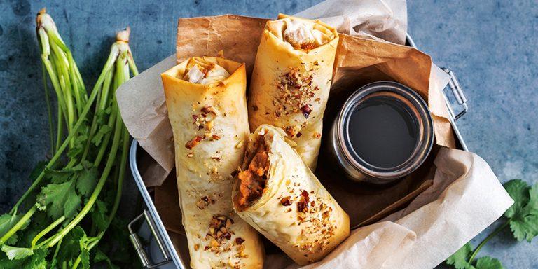 vega-saucijzenbroodjes-delicious