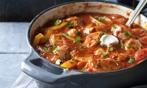 rundergoulash-delicious