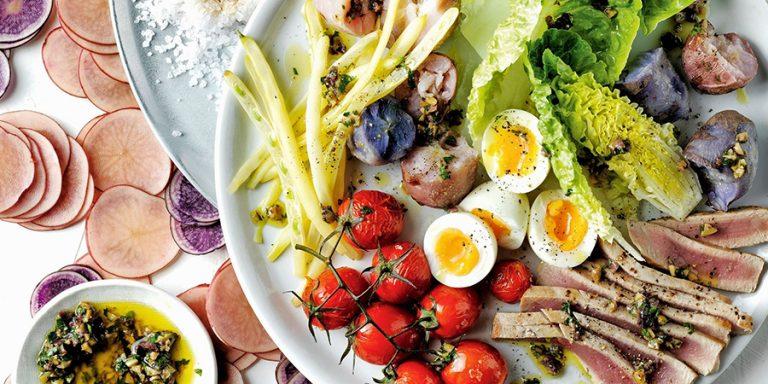 saladenicoise-delicious