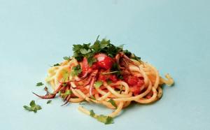 pasta-deliciousnl