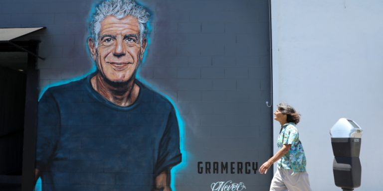 anthony-bourdain-remembered-delicious