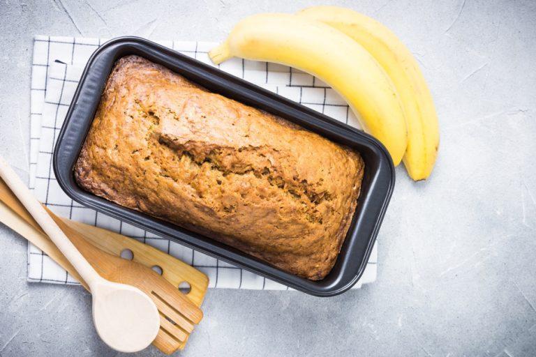Bananenbar-2-deliciousmagazine