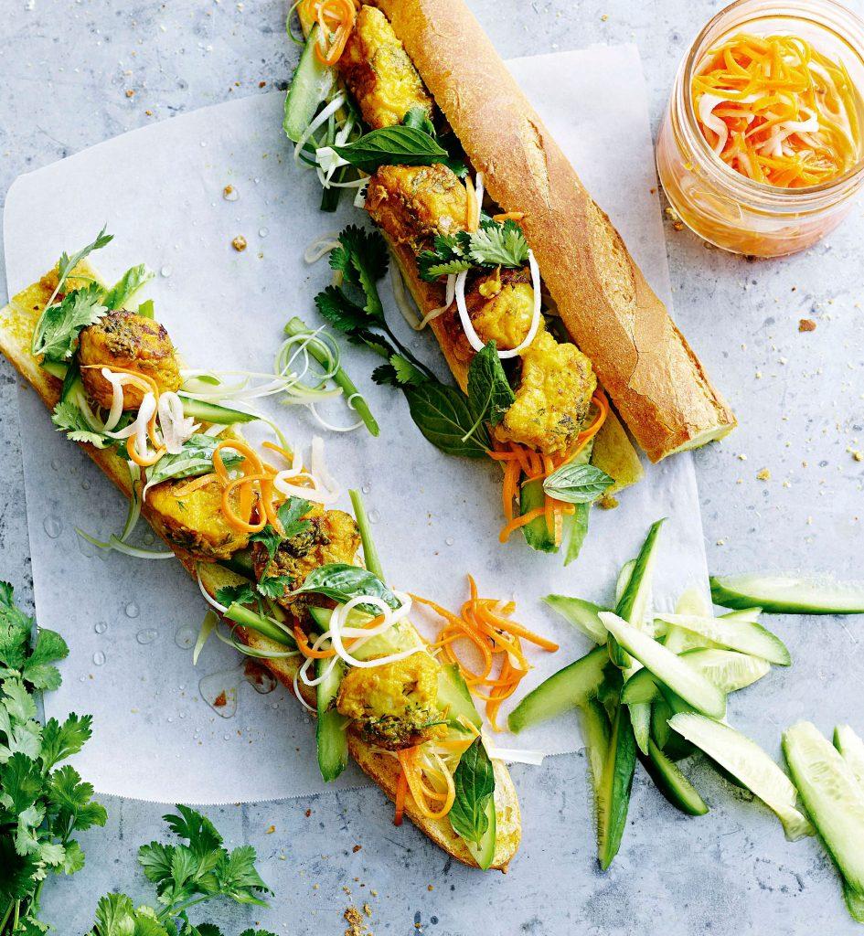vietnameesstokbrood-deliciousmagazine