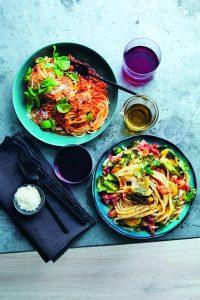 pastabolognese-miso-deliciousmagazine