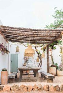Ibiza-hotspots-deliciousnederland