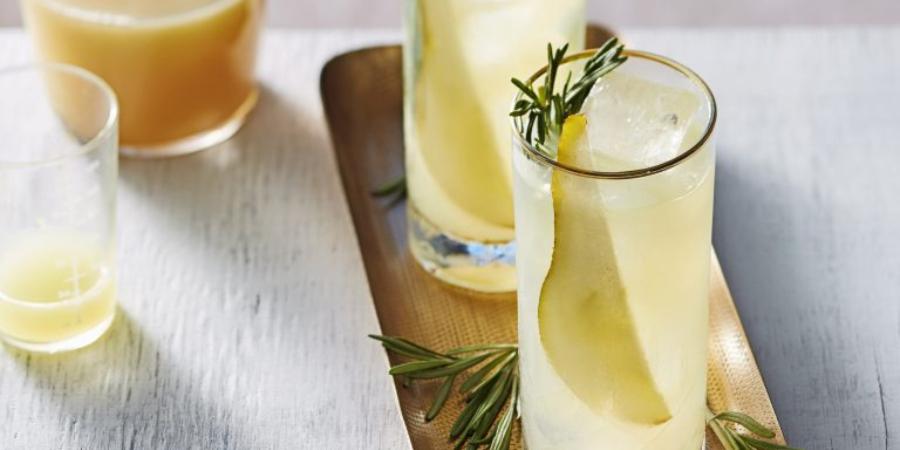 rosemarys-pear-delicious