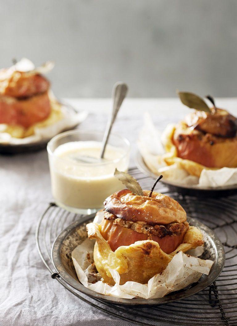 kruidkoek-appels-delicious