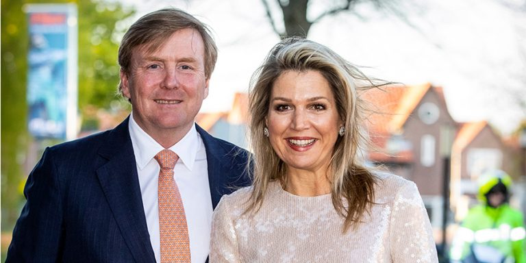 Dit zijn de lievelingsgerechten van onze Willem-Alexander & Máxima