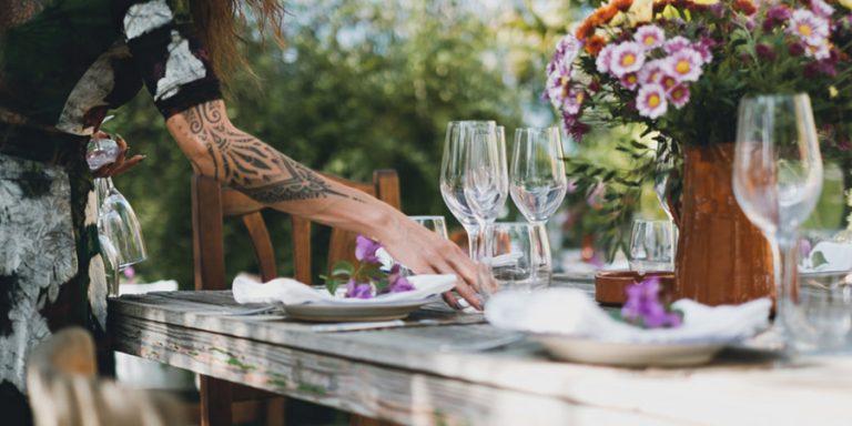Bart's Boekje tipt: deze 3 food hotspots op Ibiza kende je nog niet