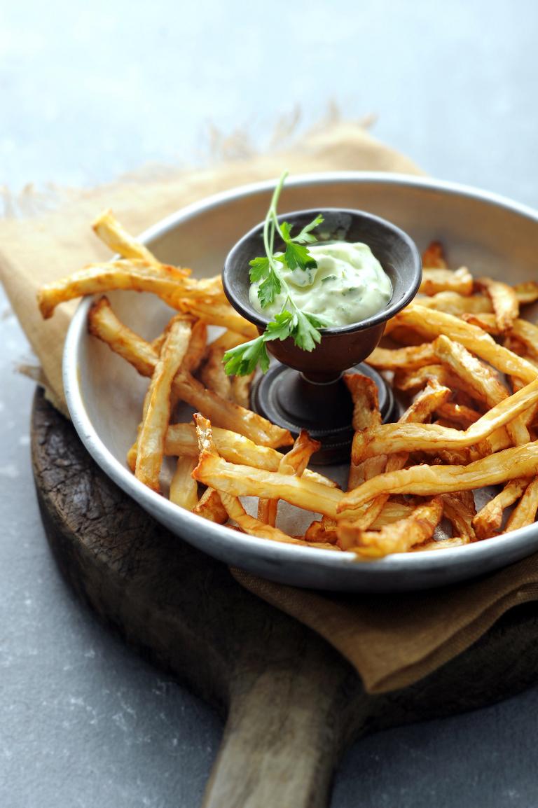 knolselderij-frieten-delicious