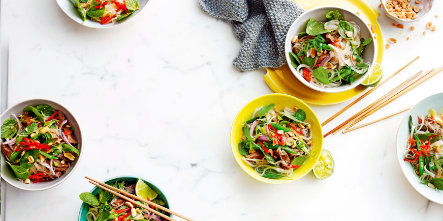noedelsalade-szechuanrundvlees-delicious