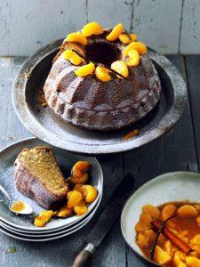 tulband-mandarijnen-delicious