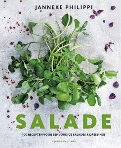 winactie-salade-boek-janneke-delicious