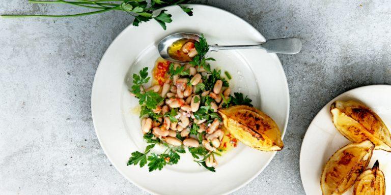 salade-janneke-winactie