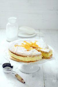 sinaasappelmisérable-sinaasappeltaart-deliciousmagazine