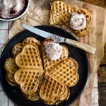 speculaaswafels-delicious