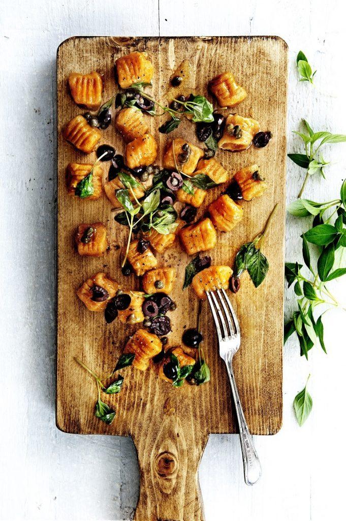 zoete-aardappel-gnocchi-delicious