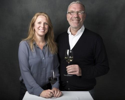 Meer leren over wijn? Beluister deze toffe, nieuwe podcast
