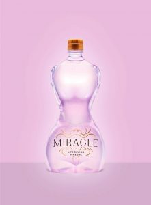 Miracle-baarmoederhalskanker-deliciousmagazine