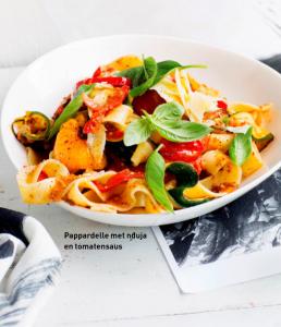 pappardelle-tomatensaus-deliciousmagazine