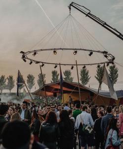 foodfestivals-hemelvaart-deliciousmagazine