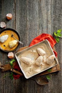 arancini-maken-2-deliciousmagazine