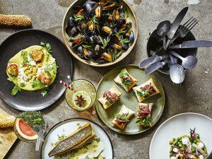 barfisk-middenoosters-deliciousmagazine