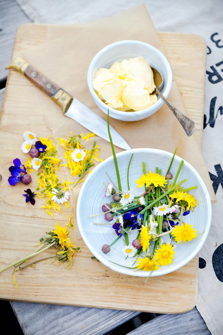 Van deze 6 foodtrends en producten krijg je zin in de zomer