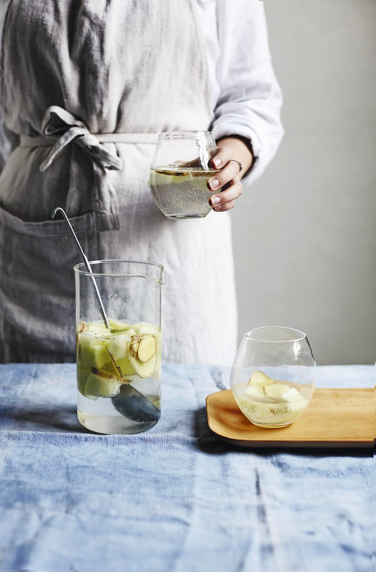 Infusedwater-deliciousmagazine-3