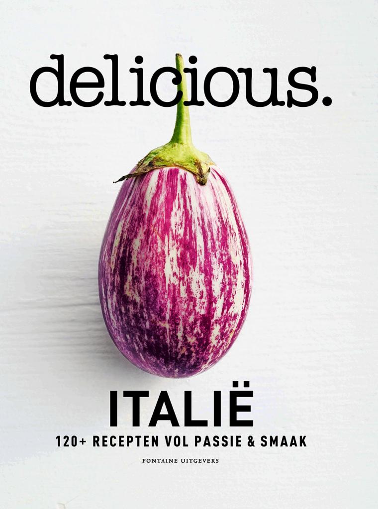 italiekookboek-deliciousmagazine