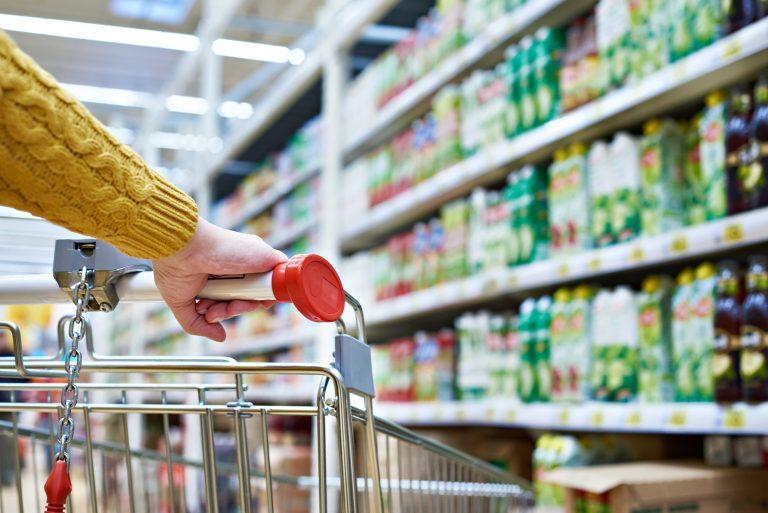 Deze bijzondere (en duurzame) producten liggen volgende week in het supermarktschap