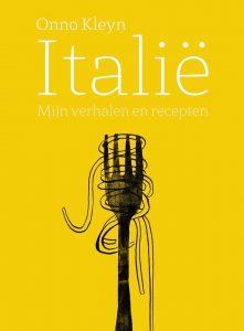 italie - delicious